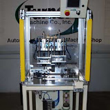 Automated Dispensing