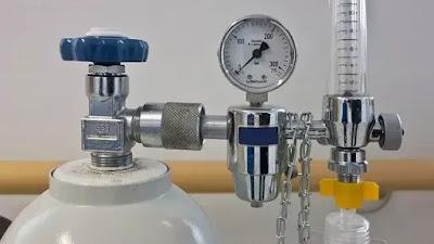 भिलाई, राउरकेला और देवरी से 450 एम.टी. ऑक्सीजन की आपूर्ति शीघ्र : oxygen supply madhya pradesh