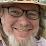 Bill Shirley's profile photo