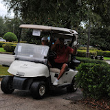OLGC Golf Tournament 2013 - GCM_6047.JPG