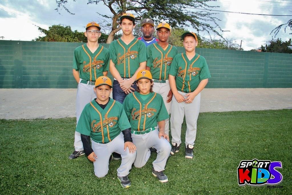Apertura di wega nan di baseball little league - IMG_0910.JPG