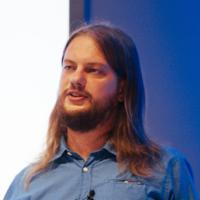 Viktor Zozuliak