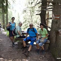 Wanderung Hanicker Schwaige 18.07.15-8989.jpg