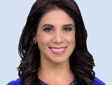 Erika Delgado Age, Wiki, Biography, Wife, Children, Salary, Net Worth, Parents