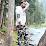 Umair Mery's profile photo