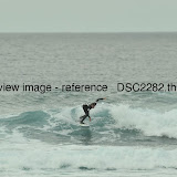 _DSC2282.thumb.jpg
