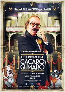 Baixar Filme Pipoca Mexicana   Dublado Download