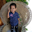 zhuema heri's profile photo
