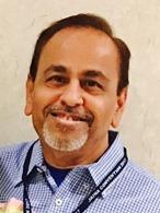Dharm Jain 10.17