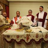 Nativity Feast 2015 - IMG_8820.JPG