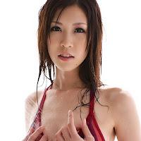 [DGC] No.650 - Kotone Amamiya 雨宮琴音 (95p) 04.jpg