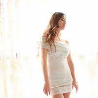[XiuRen] 2013.09.23 NO.0015 黄密儿 0035.jpg