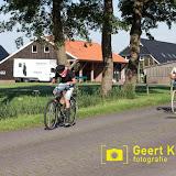 Le tour de Boer - IMG_2802.jpg