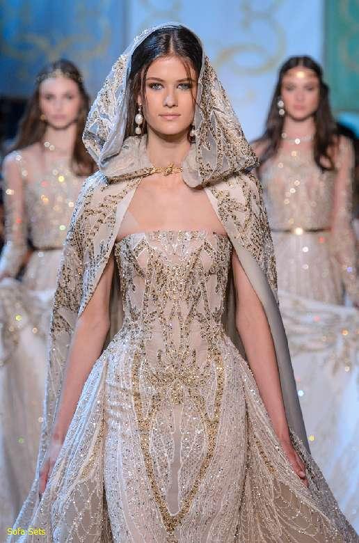 90a182f20 Wedding%2BDresses%2B%2523%25D8%25B5%25D9%2588% Wedding Dresses #صور اجدد  فساتين ...