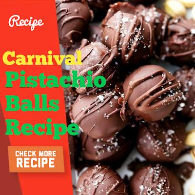 Skillet Meatloaf Recipe,Jalapeno Wraps Recipe,Captain Bill's Crabcakes Recipe, Turkey Oyster Casserole Recipe,Carnival Pistachio Balls Recipe