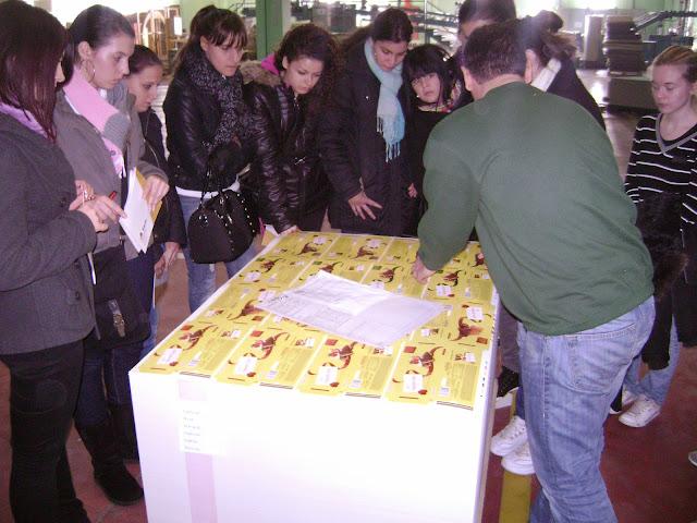 Studijska poseta – Bosis Valjevo 08.12.2011 - DSC05386.JPG