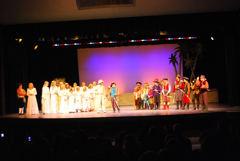 2012PiratesofPenzance - DSC_5858.JPG