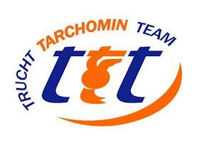 Obrazy TTT
