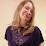 Anne Peat's profile photo