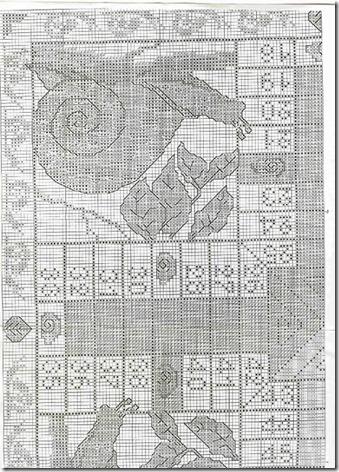 parchis caracoles  (1)