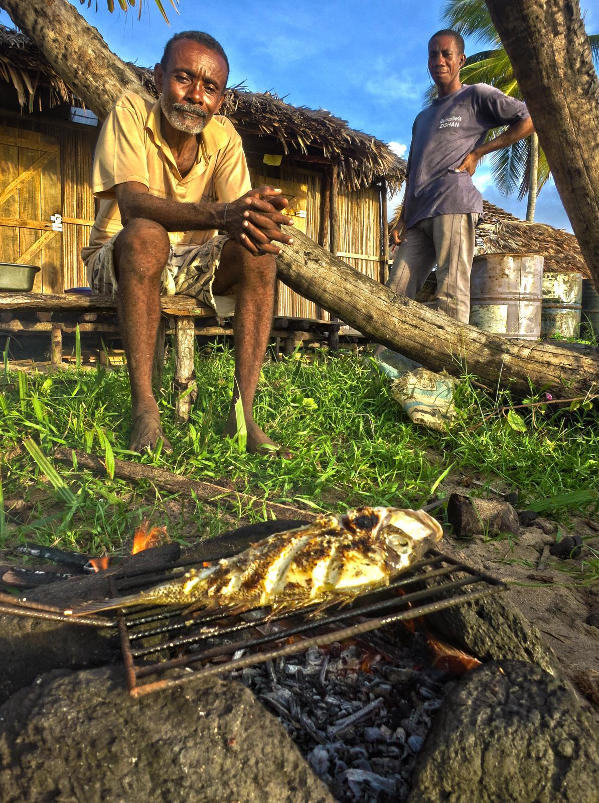 Madagascar9-046.jpg