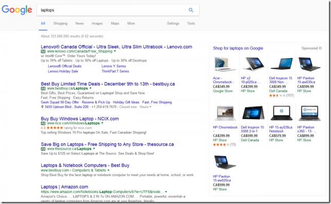 google-large-sidebar-pla-1-768x473