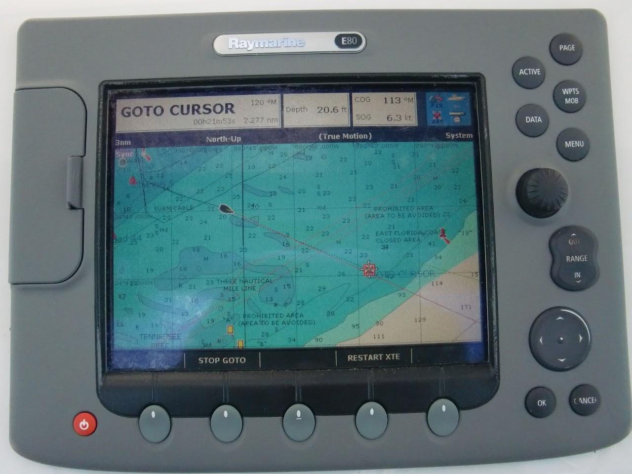 Seabase 2012 - 2012%7E07%7E31 15.jpg
