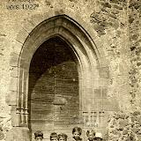 1922-aurouze-1.jpg