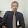 Ahmed Balha's profile photo