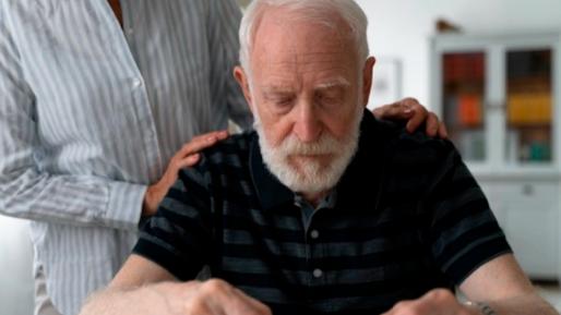 """Mengenali Bahaya Alzheimer dari Kisah Cinta Noah dan Allie Dalam Film """"The Notebook"""""""