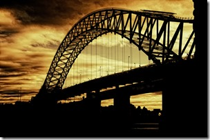 silver-jubilee-bridge-suspension-bridge-runcorn-bridge-bridge-53439