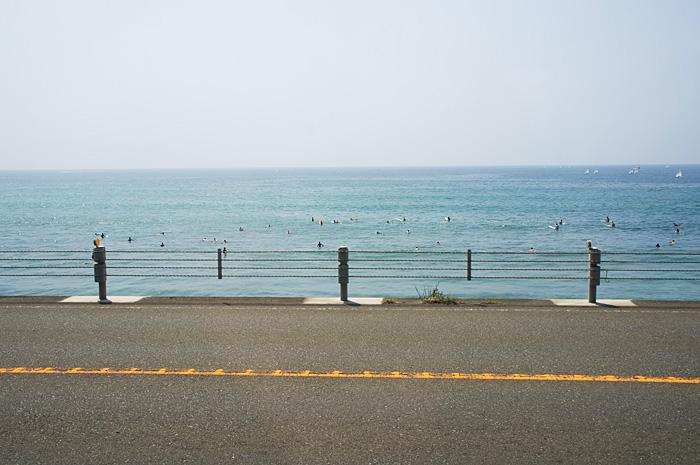 Kamakura01.jpg
