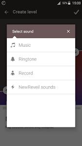 New Reveil v1.0