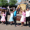 Rock & Roll Dansdemonstratie in Hellevoetsluis, Winkelcentru Struytse Hoek (269).JPG