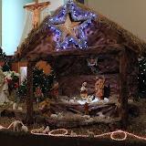 Misa de Navidad 24 para Migrantes - IMG_7128.JPG