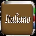 Tutti Dizionario Italiano icon
