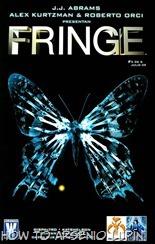 P00006 - Fringe #5