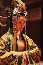 Fang Xiaoli  Actor