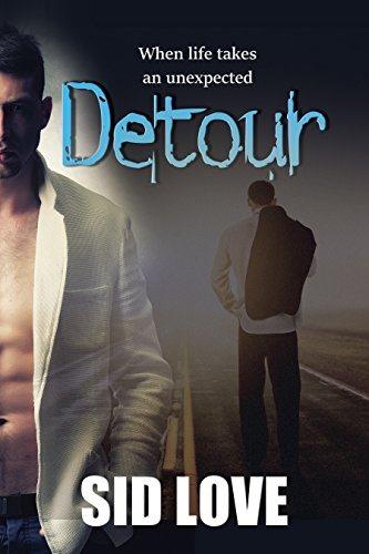 [Detour-front-cover-fin-web-200x300%5B7%5D]