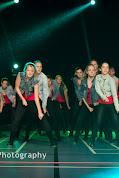 Han Balk Agios Dance-in 2014-0728.jpg