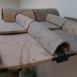 il-museo-nazionale-etrusco-pompeo-aria-grondaie.jpg