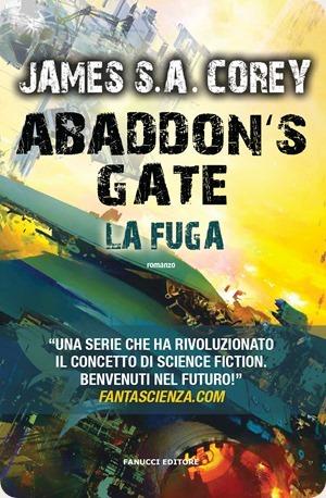 Abaddons_Gate