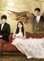 I Am Sorry, I Love You Taiwan Drama