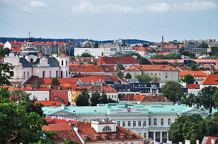 Vilnius16.JPG