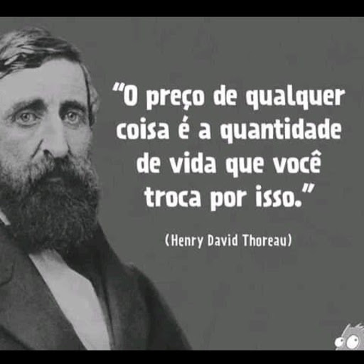 FLAVIO BUENO BARBOSA