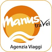 Manus Travel