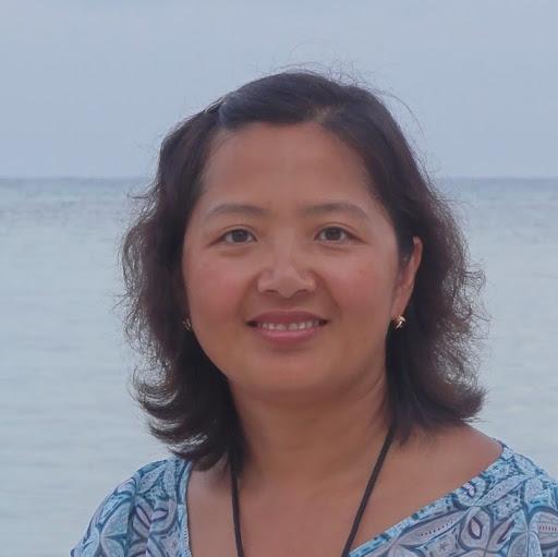 H Wang