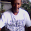 EVERALDO GOMES PEREIRA PEREIRA's profile photo