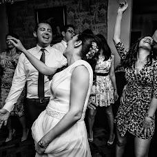 Wedding photographer Cristian Sabau (cristians). Photo of 02.07.2018
