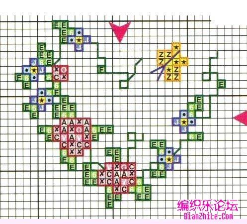 [corazones+en+punto+de+cruz+laborespuntocruz+%2826%29%5B2%5D]